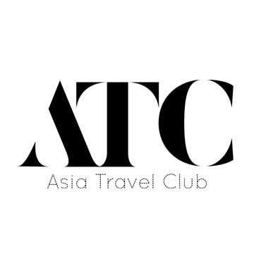 Asia Travel Club